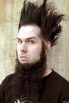 Wayne Static