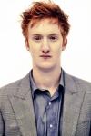 Will Merrick