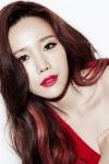 Yang Jung Yoon