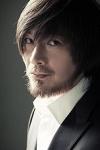 Yim Jae Beum