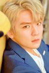Yoo Chang Hyun