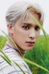Yoo Tae Yang