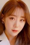 Yu Yeon Jung