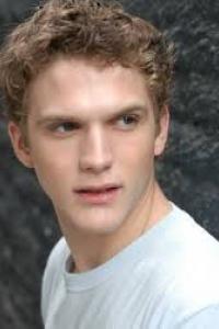 Aaron Perilo