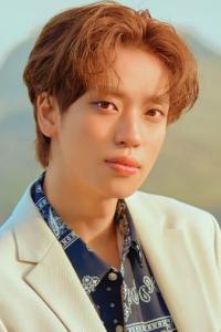 Ahn Daniel