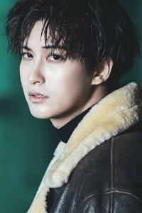 Ahn Jae Hyo