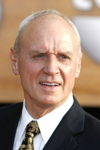 alan dale real estate