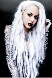 Alecia Demner