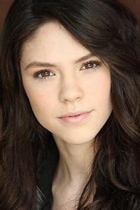 Amanda Gallo