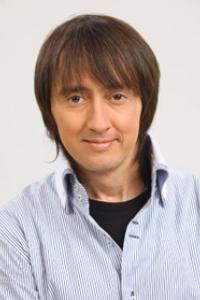 Ambrus Zoltán