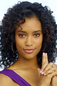 annie ilonzeh biography