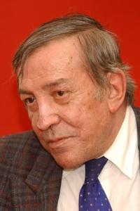 Antal Imre