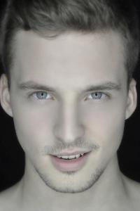 Aradi Balázs