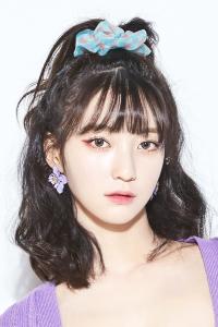 Bae Yoo Bin