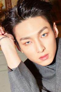 Baek Ju Ho
