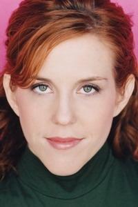 Beth Crosby