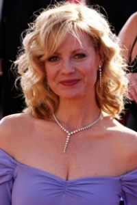 bonnie hunt young
