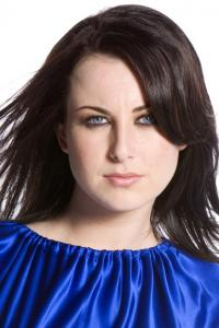 Carly Smithson