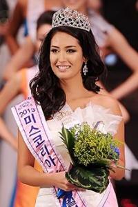 Catharina Choi