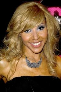 Cathy Guetta
