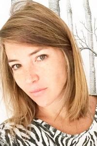 Chantal Baudaux