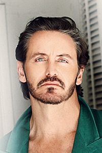 charles mesure xenacharles mesure twitter, charles mesure height weight, charles mesure wife, charles mesure facebook, charles mesure instagram, charles mesure once upon a time, charles mesure married, charles mesure, charles mesure lost, charles mesure imdb, charles mesure filmographie, charles mesure girlfriend, charles mesure taille, charles mesure shirtless, charles mesure wiki, charles mesure gay, charles mesure nu, charles mesure xena, charles mesure et sa femme, charles mesure height