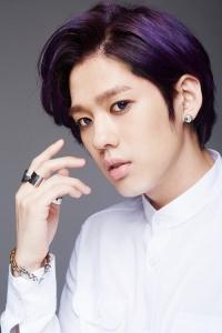 Cheon Byeong Hwa