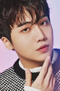 Cho Jin Ho