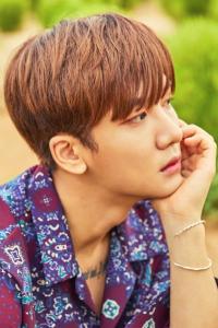 Choi Hyung Geun