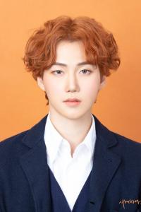 Choi Jung Hyeop