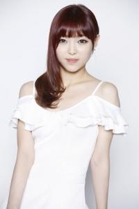 Choi Min Ji