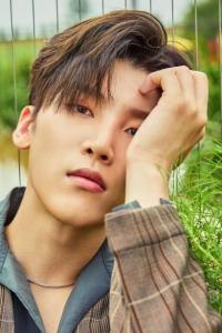 Choi Sung Hyuk