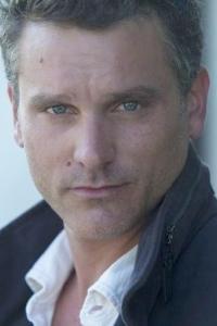 Chris William Martin
