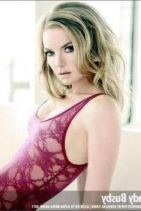 cindy busby movies