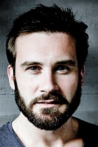 Clive Standen (born 1981) nude (95 photos) Leaked, Instagram, underwear