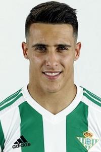 Cristian Tello