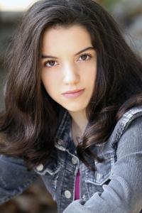 Danielle Soibelman