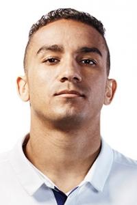 Danilo Luiz