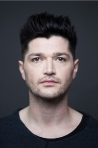 Danny O'Donoghue