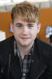 Musician Danny Wilkin, of Rixton, leaves the 'Today Show ... |Danny Wilkin Facts