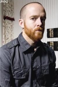 Dave Farrell
