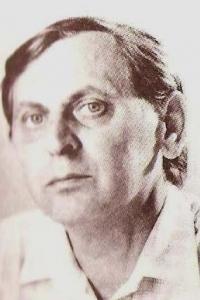 Dégi István