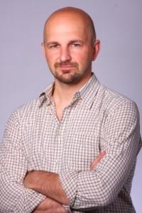 Derzsi György