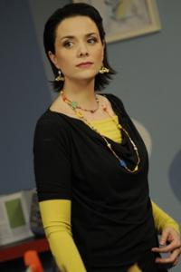 Deutsch Anita