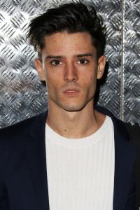 Diego Barrueco
