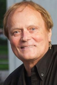 D.Nagy Lajos