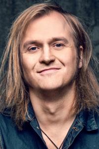 Eero Sippilä