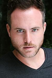 Erik Hayser