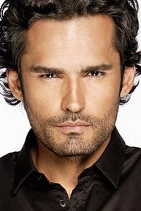 Fabian Ríos