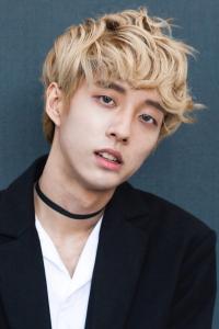 Go Tae Seob
